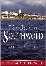 New, The Best of Southwold, Edited by John Miller, Book