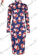 Christmas Dresses for Women with Slimming