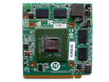 Scheda Video Acer Aspire 5920 - 5920G - NVIDIA board card 8600 GT 512MB - MXM