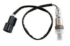 Daewoo Matiz 1998 - 2005 0.8 O2 Oxygen Lambda Sensor