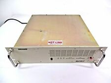 Clary Corporation 120VAC 800VA(560W) 60HZ Uninterruptible Power Supply
