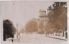 Kensington and Chelsea Posted Pre - 1914 Collectable London Postcards