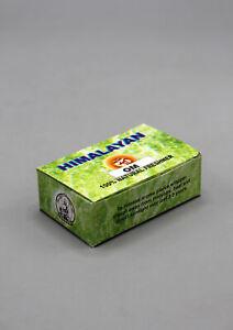 Om Himalayan 100% Natural Fragnance Freshner