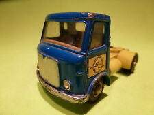 DINKY TOYS  ARC ARTICULATED LORRY - SC - IN GOOD CONDITION