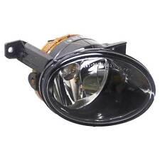 Right O/S Side Front Fog Lamp / Fog Light - Various VW & Seat Alhambra