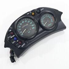 KAWASAKI KLE 500 KLE500 LE500A Tacho Tachoeinheit Cockpit