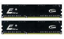 Team Group 8GB DDR3 SDRAM Computer Memory (RAM)
