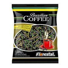 Brazilian Coffee Candy 1.54 lbs (700g)