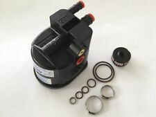 Prins Keihin VSi Gasfilter Filter LPG Autogas VSI (ORIGINAL WARE) 1 Ausgang