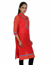 RajRang Long Sleeve Regular Size Tops for Women