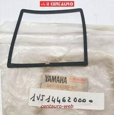 YAMAHA 34Y-84723-00 GUARNIZIONE FANALINO XT600 DT125 XT500T SRX600
