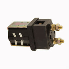 Contactor Albright Part # Sw200B-48 - Brand New