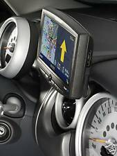 KUDA GARMIN NUVI GPS MOUNT HOLDER MINI COOPER 02-06 Convertible  03-08 R52 R53