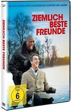 Ziemlich beste Freunde (2012)