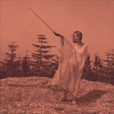 Unknown Mortal Orchestra - II (CD, 2013, Jagjaguwar) LIKE NEW