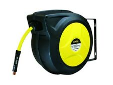 Amflo 588hr Ret Ultra Air Plastic Air Hose End 14 In Lock On 1 1 Pc