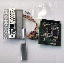 Zebra 34101 Z4m Plus Z6m Plus PrintServer Ethernet Kit - 34101