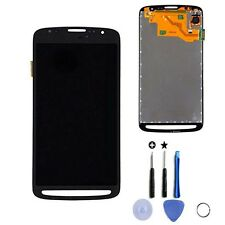 LCD Display Touch Screen Glass Digitizer For Samsung Galaxy S4 Active i9295 i537