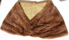 Damen Vintage-Jacken & -Mäntel im Cape-Stil