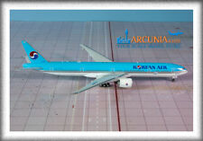 "Phoenix 1:400 Korean Airlines Boeing 777-300ER ""HL8010"""