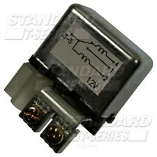 Anti-Theft Relay-TTR Standard HR140T