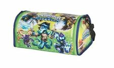 SKYLANDERS SWAPFORCE ADVENTURE CASE FOR ALL PLATFORMS!!