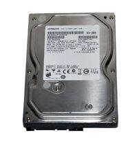 "Hitachi 0A39264 320GB 7200RPM 3.5"" SATA Hard Drive"