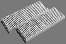 Denso Cabin Air Filter DCF122K Replaces 4F0819439A
