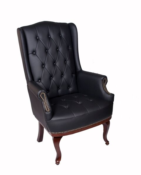 Fine Chairs