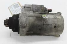 2006 SEAT ALTEA 1896cc Diesel Manual Valeo Starter Motor 02Z 911 023 H