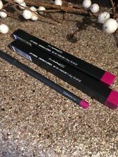 MAC Lip Pencil #Magenta New & Boxed AUTHENTIC
