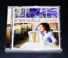 Robin McKelle & THE FLYTONES Heart of memphis cd plus vite expédition
