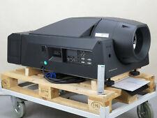 Sony SRX T110 **4K** 11,000-Lumen Projector w/2 LKRI 002 Borads and 2 005 Boards