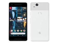 Google Pixel 2 GA00140 GSM Unlocked Smartphone in 64gb or 128gb