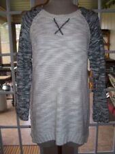 838f7ec5dfc7 Derek Heart Sweaters for Women s Juniors