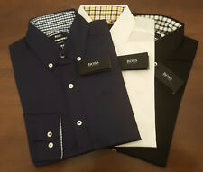 Smart Mens Hugo Boss shirt