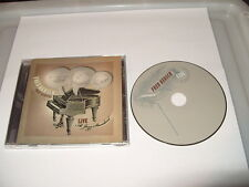 fred hersch pocket orchestra- live at jazz standard -10 track cd -2009