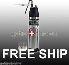 Premier Medical Nitrospray Liquid Nitrogen Sprayer 16oz