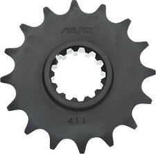 Sunstar 3B115 15 Teeth 520 Chain Size Front Countershaft Sprocket Kawasaki 250