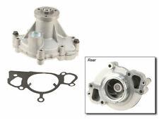 JAGUAR OEM 04-05 XJ8 4.2L A//C AC Condenser//Compressor//Line-Coolant Hose C2C12952
