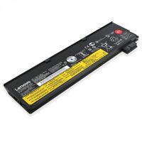 Lenovo ThinkPad Akku 61 (3 Zellen) 4X50M08810 (Neu, aus Umbauten)