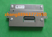 "For 4.2"" inch LQ042T5DZ12A LQ042T5DZ02 LCD 60 days warranty #Z62"