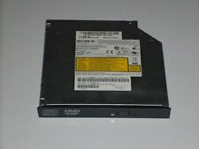 TX454 - Dell Sony Optiarc Combo 8x DVD-ROM/24x CD-R IDE Notebook Drive - CRX880A
