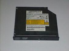 Sony CRX880A NEC Optical Combo Internal Laptop Burner Drive CR-RW DVD-ROM