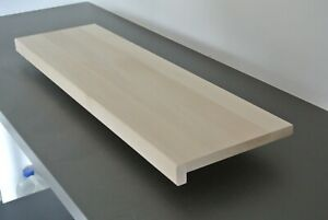beech wood stair treads - system2 - top quality, HARDWOOD
