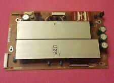 """XSUS BOARD PER SAMSUNG PS50C450B1WX 50"""" TV al Plasma LJ92-01727A LJ41-08457A"""