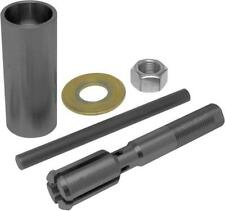 Jims Inner Cam Bearing Removal Tool for Harley 06 Dyna 07-15 Twin Cam 993