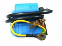 Vespa Ignition Coil & CDI UNIT 12V Electronic Vespa PK,PX,Cosa,Rally, ET3