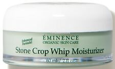Eminence Stone Crop Whip Moisturizer ( 2oz / 60ml) FREE SHIPPING