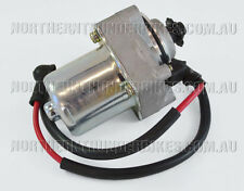 Kazuma Starter Motor Wombat Meerkat 50 CC